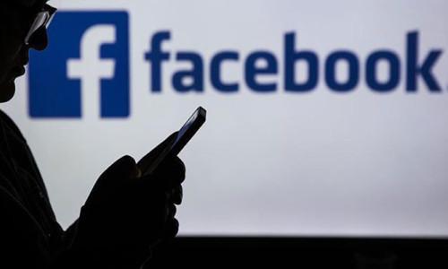 Facebook, blockchain startup projesi Chainspace'i satın aldı
