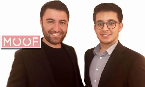 Türklerin çıkardığı mobil oyun MOOF 11 ülkede oynanıyor
