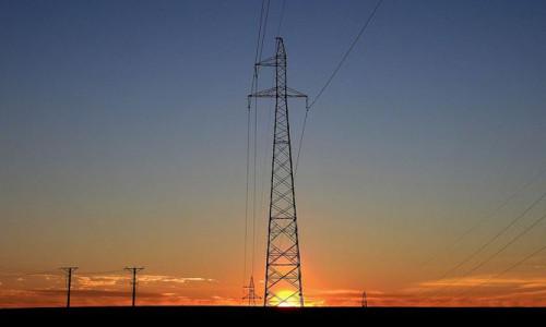 Elektrik arızasına yapay zekalı önlem