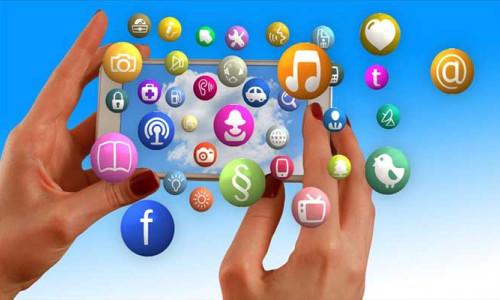 Türkiye geçen yıl dijital reklamda 2,47 milyar liraya ulaştı