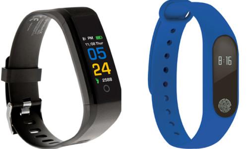Teknosa iki yeni Preo akıllı saati satışa çıkardı