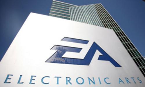 Electronic Arts işten çıkarmalara başladı!