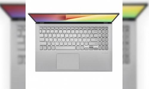 ASUS yeni bilgisayar modelini tanıttı