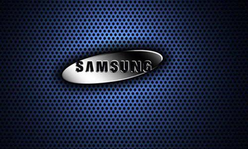 Samsung'dan yeni modeller geliyor