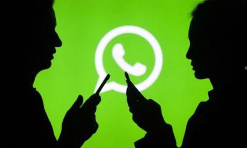 WhatsApp, Instagram ve Facebook'a erişim sorunu