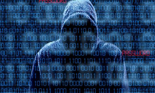 Tek yerine iki şifre ile hackerlerin işini zorlaştırın