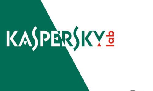 Kaspersky Lab kritik bir Windows işletim sistemi açığı tespit etti