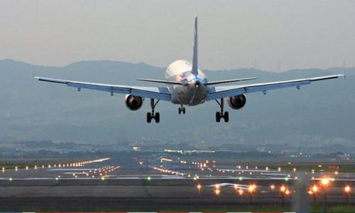 Uçak yolculuğunda internet pahalıya patladı!