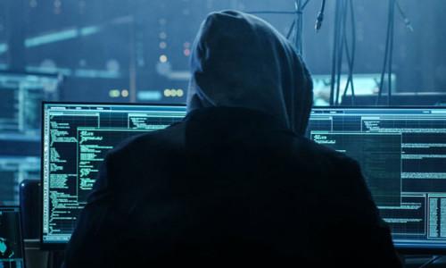 Siber saldırıların yarattığı hasar yaklaşık 3 trilyon dolar
