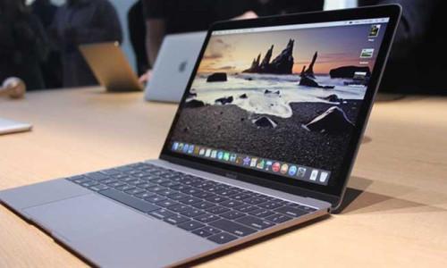 Mac bilgisayarlarda veri kaybı yaşandığında ne yapmalı?