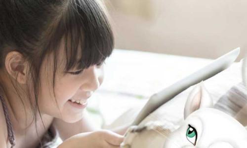 Çocukları siber tehditlerden korumaya yönelik 7 öneri