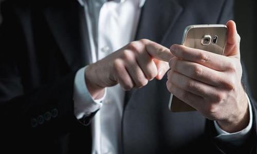 Türkiye mobil görüşmede Avrupa ülkeleri arasında ilk sırada