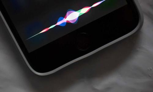 Siri artık daha akıllı!