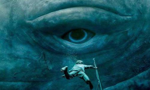 Bugün mavi balina yarın başka bir oyunla ölümler artacak