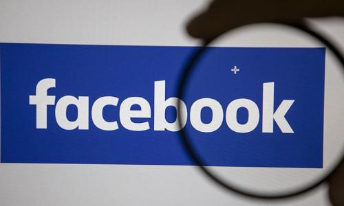 Sosyal medya şirketlerinden bütçeye 500 milyon TL vergi