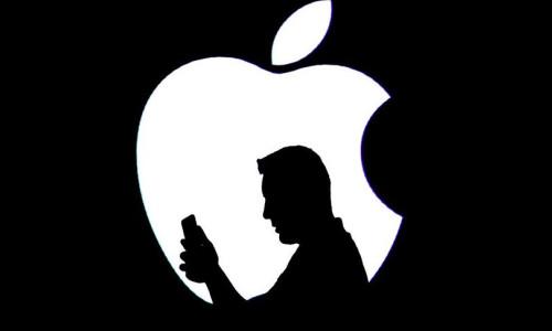 iPhone kullanıcıları, o ücret için Apple'a dava açabilecek