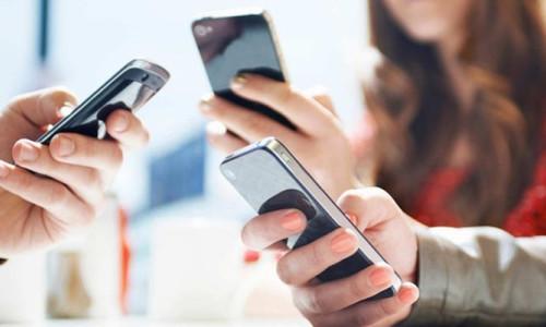 Yurt dışından telefon getirme süresi 2 yıldan 3 yıla çıkarıldı
