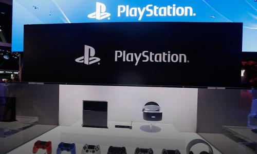 PlayStation Store'da büyük indirimler