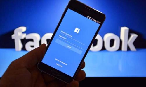 Facebook Afrika siyasetini manipüle eden hesapları kapattı