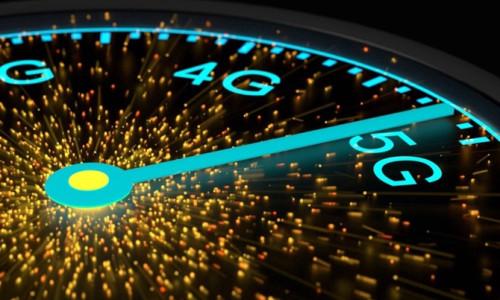 Qualcomm ve EE Birleşik Krallık'ta İlk 5G servisini 30 Mayıs'ta başlatacak