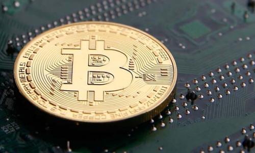 Bilgisayar korsanları 41 milyon dolarlık bitcoin ele geçirdi