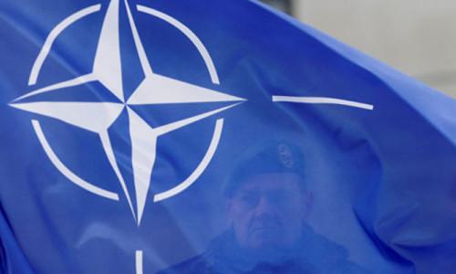 Türk teknolojisine NATO'da ödül