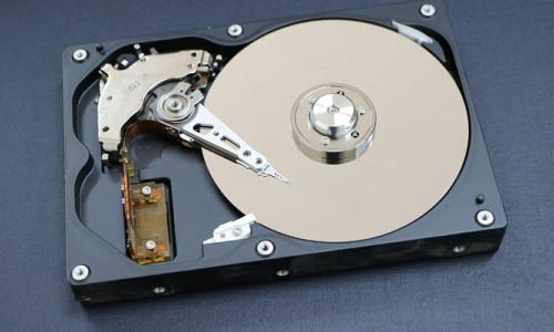 İkinci el sabit disk alacaklar dikkat! Büyük tehlike...