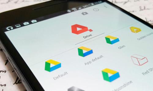 Google Temmuz'dan itibaren iki servisini ayırıyor