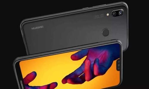 Huawei, EMUI 9 güncellemesi yayınlandı