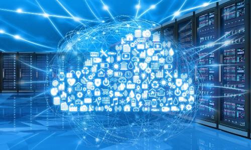 Bulut teknolojileri 10 yıl içinde hayatımızı değiştirecek