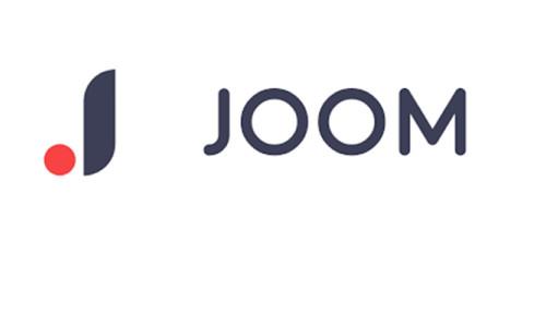 JOOM, global mobil e-ticaret pazarında Türk üreticilere yer verecek