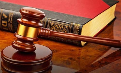 Huawei, ABD Ticaret Bakanlığı'na dava açtı