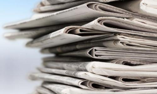 Yapay zeka gazetecilerin stilini taklit edip yalan haber yazabiliyor