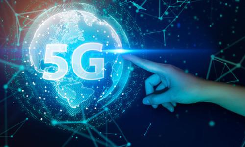 Çinli Huawei, Rusya'da 5G teknolojisi geliştirecek