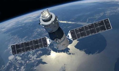 Çin, 2025 yılından önce 100 uydu daha fırlatacak
