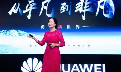 Çin, Monako'yu 5G kullanan ilk Avrupa ülkesi yapacak
