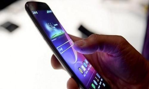 GittiGidiyor'un mobil uygulaması 10 milyon cep'e girdi