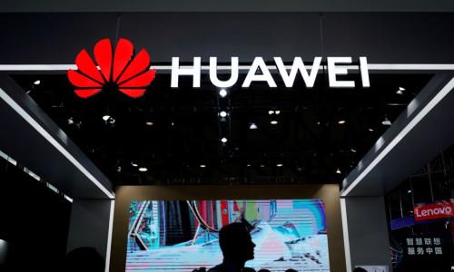 Huawei, ABD'ye bağımlılıktan kurtulmak için Rusya'yla görüşüyor