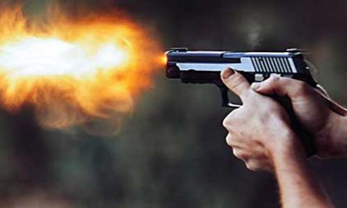 Silahlı saldırılara karşı yerli yapay zeka geliştirildi