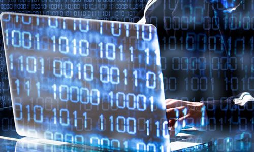Veri ihlaline uğrayan şirketlere rekor ceza