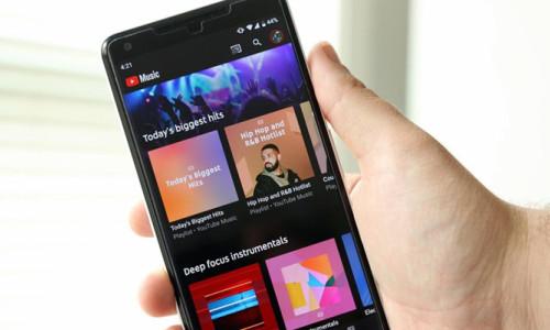 YouTube Premium Türkiye'de hizmete başladı