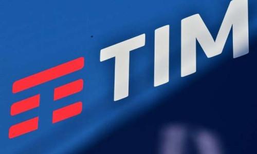 Telecom Italia, 2 milyar euro değerinde varlık satmayı değerlendiriyor