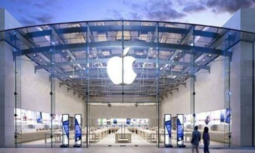 Apple, Airpods üretimini Vietnam'a taşıyor