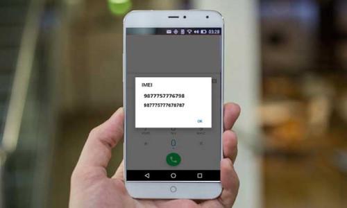 Klonlanmış IMEI ile kullanılan telefonlar kapatılacak