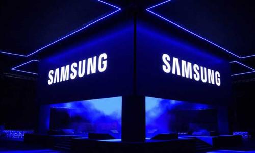 Samsung açıkladı... Galaxy Note 10 geliyor!