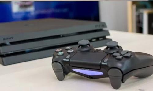 PlayStation 4 satışları rekora koşuyor
