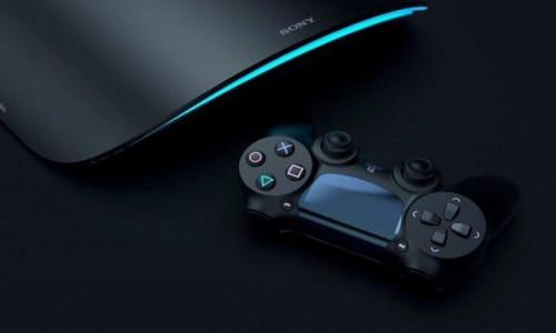 Playstation 5 ön siparişe çıktı!