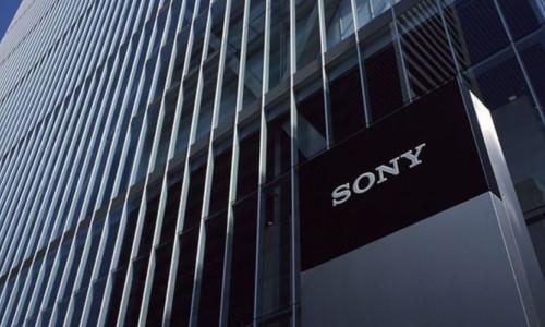 Sony, katlanabilir bir akıllı telefon üzerinde çalışıyor