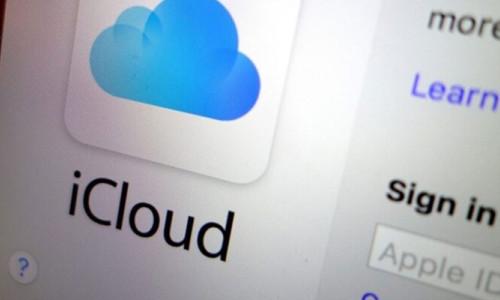 Apple'dan iCloud'da yeni oturum açma sistemi