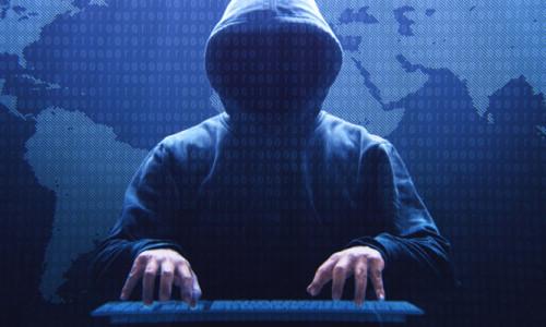 Dünyanın ilk siber saldırı algoritması geliştirdi